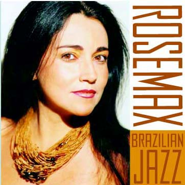rose-max-brazilian-jazz-cdcover